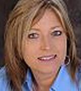 Lisa Sell, Real Estate Pro in Sedalia, MO