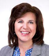 Deborah Glatz, Real Estate Pro in Yorktown Heights, NY