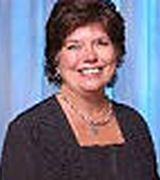 Janet Cianelli, Agent in East Haven, CT