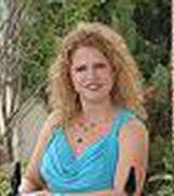 Blair Baldwin, Agent in Rockwall, TX