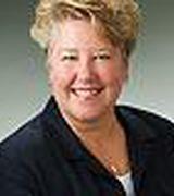 Beth Van Horn, Agent in Big Sky, MT
