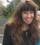 Amy  Hibberd, Agent in Englewood, FL