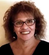 Deborah Smith, Agent in Greenville, NY