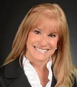 Pam Johnson…, Real Estate Pro in Houston, TX