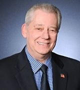Rick Middleton, Agent in Bloomingdale, IL