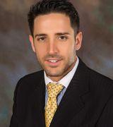 Roman Ovrutsky, Real Estate Agent in Huntingdon Valley, PA