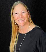 Cindy L. Pierce, Real Estate Agent in Las Vegas, NV