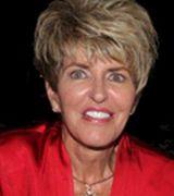 Margaret Dixon, Agent in Mount Juliet, TN