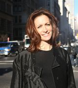 Susan Green, Real Estate Agent in NY,