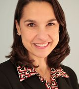 Maria Connally, Real Estate Agent in Albany, NY