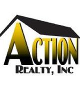 Action Realty…, Real Estate Pro in Fort Dodge, IA