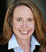Charlotte Br…, Real Estate Pro in