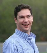 Dave McGuire, Real Estate Agent in Gresham, OR