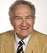 Bill R Wootan, Real Estate Pro in Waldorf, MD