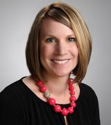 Jennifer Blake, Real Estate Agent in Greenwood Village, CO