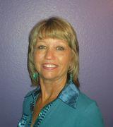 Lynda Womack, Agent in Quinlan, TX