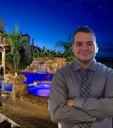 Christopher Colucci, Real Estate Agent in Patchogue, NY