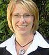 Kara Wald, Agent in Roseville, CA
