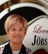 Loretta, Real Estate Pro in KY,