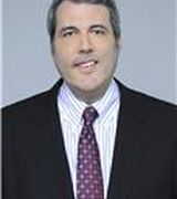 Michael Sands, Real Estate Pro in New York, NY
