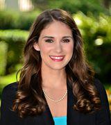 Kelly Baldwin, Agent in Longboat Key, FL