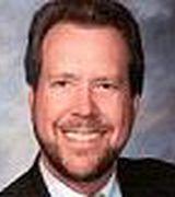 Jim Acuff, Agent in Omaha, NE