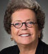 Derryle Berger, Agent in Nokomis, FL