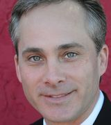 James Pitcher, Real Estate Pro in Los Angeles, CA