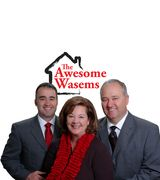 Michael Brady Wasem, Real Estate Agent in Minnetonka, MN