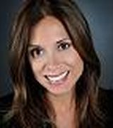 Holly Weinstine, Real Estate Agent in Apple Valley, CA