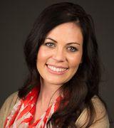 Diane Mulhollen, Real Estate Agent in Denver, CO