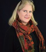 Elly Cyr, Real Estate Pro in Arlington, WA