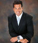 Kevin Rathbu…, Real Estate Pro in Naples, FL