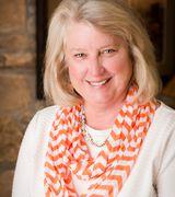 Lynne Marten…, Real Estate Pro in Boerne, TX