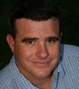 Garrett Buzb…, Real Estate Pro in High Springs, FL