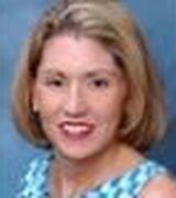 Alisha Schweiger, Agent in Pittsburgh, PA