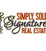 Simply Sold…, Real Estate Pro in Kingston, MA
