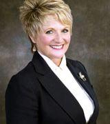 Susan Horton, Agent in Austin, TX