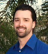 Brian Miller, Real Estate Pro in Tampa, FL