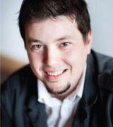 Ryan Palmer, Real Estate Pro in Champlin, MN