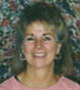 Nancy M Bachelder, Agent in Windham, ME
