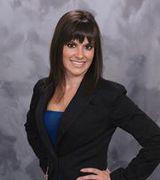 Julie Dillard Nolfo, Agent in Prairieville, LA