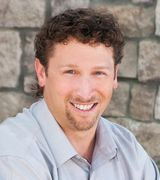 Kevin Chard, Real Estate Agent in Lafayette, CO
