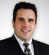 JJ Pawlowski, Agent in Kansas City, MO