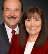 Bill and Nina Bay, Agent in Saint Augustine, FL