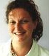 Diana Evans, Agent in Town of Searsport, ME
