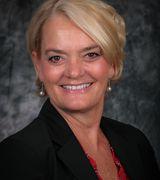 Anna Collins-Christie, Agent in Scottsdale, AZ