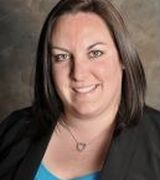 Tara Griffith, Agent in Shelbyville, IN