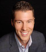 Stu Galvis, Real Estate Pro in Denver, CO
