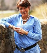 Beth Bukata, Real Estate Pro in Blue Bell, PA